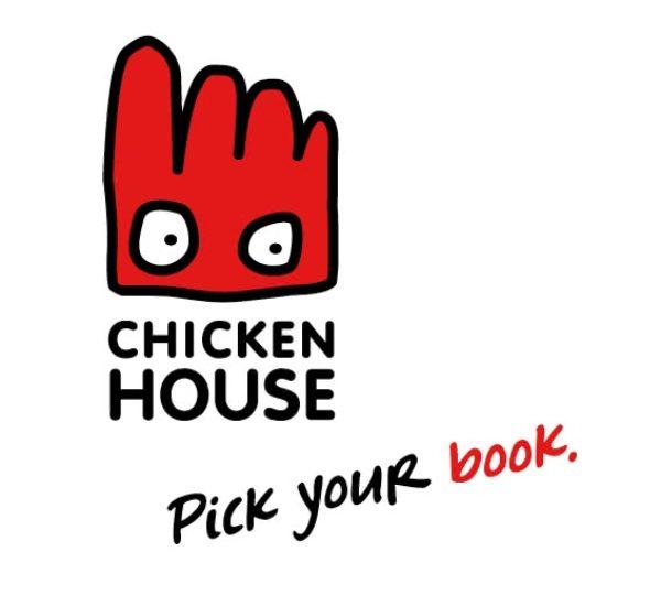 Carlsen / Chicken House