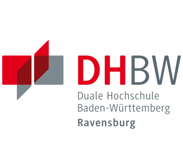DHBW Ravensburg – Abflug
