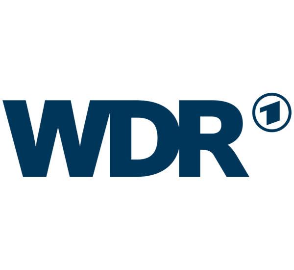 WDR – Auf der Straße zu Hause