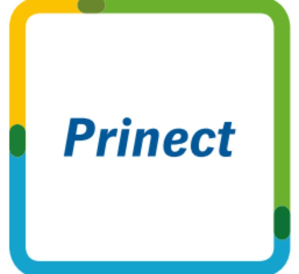 Prinect (Heidelberg)