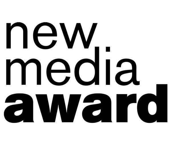 New Media Award